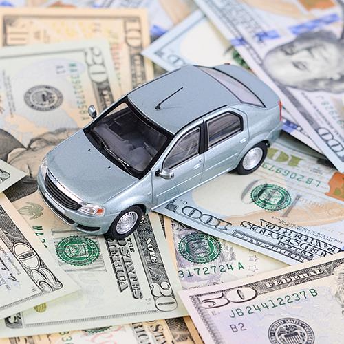 кредит наличными на автомобиль с пробегом в новосибирске